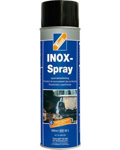 INOX-Spray