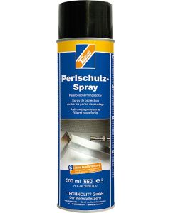 Perlschutz-Spray