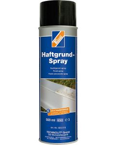 Haftgrund-Spray