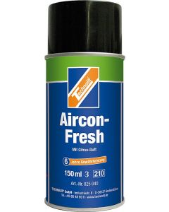 Aircon-Fresh-Spray
