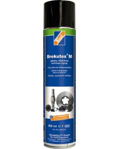 Brekutex<sup>®</sup> M-Spray