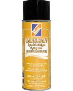 Multikraft Spezialreiniger-Spray