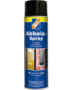 Abbeiz-Spray