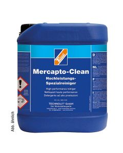 Mercapto-Clean